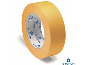 Storch Gold