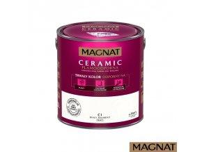 Sniezka Magnat Ceramic C1.1