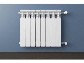 Sniezka MultiSpray na radiátory