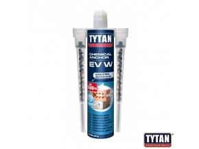 Tytan EV W