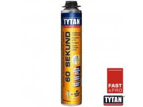 Tytan 60 sekund pl