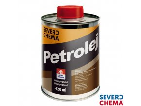 petrolej 420 sch
