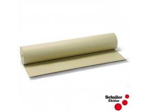 Papír zakrývací schuller