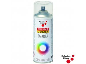 Prismacolor acryl transp gloss