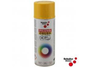 Prismacolor acryl RAL1003
