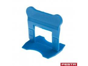 FESTA® 37171 Distanční spony, 2 mm, 30 ks