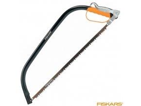 """FISKARS® 1001621 Pila rámová SW30, 21"""" / 54 cm"""