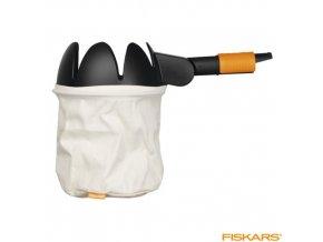 FISKARS® 1000693 QuikFit™ Česáček na ovoce