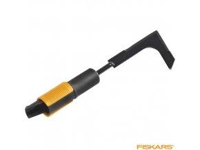 FISKARS® 1000687 QuikFit™ Nůž na spáry