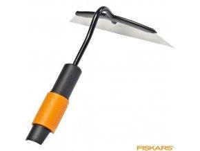 FISKARS® 1000677 QuikFit™ Motyčka