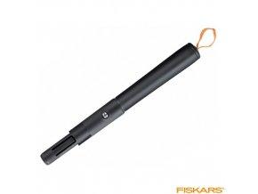 FISKARS® 1000663 QuikFit™ Násada Graphite S, 30 cm