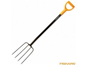 FISKARS® 1003459 Solid™ Vidle kompostové