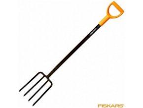 FISKARS® Solid™ Vidle rycí