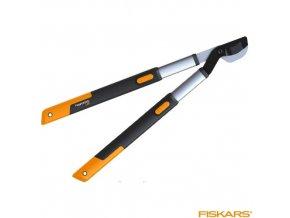 FISKARS® 1013564 SmartFit™ Nůžky na silné větve L86, teleskopické