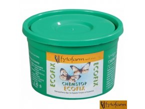 FYTOFARM CHEMSTOP ECOFIX Lep na lapače hmyzu, 250 ml