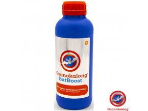 Guanokalong BATBOOST 1l new