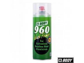 BODY 960 spray
