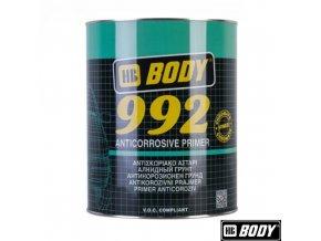 BODY 992