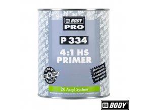 BODY P334