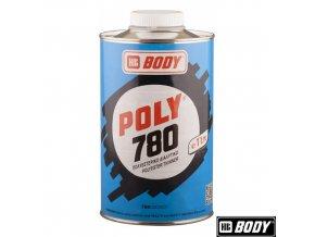 BODY 780