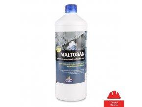 Maltosan