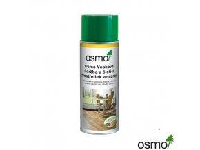 OSMO vosková údržba ve spreji