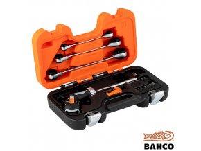 BAHCO 808050P 25