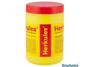 Herkules lepidlo 1kg