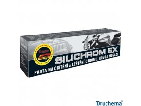 Tempo Silichrom Ex