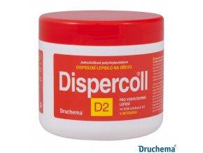 DISPERCOLL D2 500