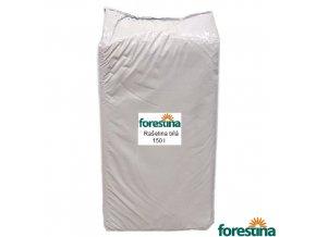 FORESTINA® PROFI Rašelina bílá, 150 l