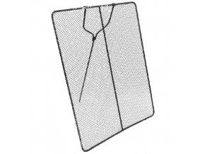 Prohazovací síto (prohazovačka), 80 x 100 cm, oko 8 mm