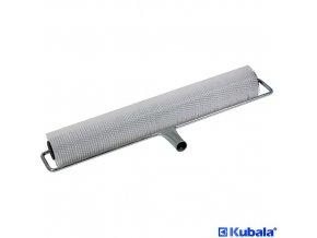 KUBALA® Váleček odvzdušňovací, 75 x 500 mm, hroty 14 mm