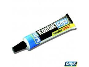 CEYS kontaktceys 70ml