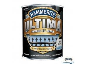 Hammerite Ultima