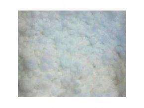 bavlna mletá