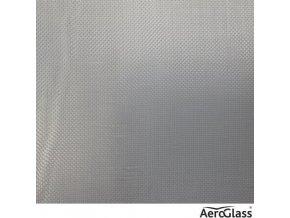 aeroglass 80 plátno