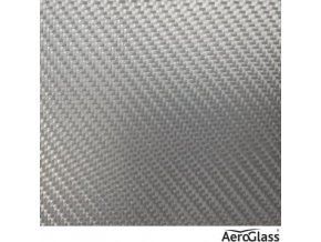 aeroglass 390 kepr 6x6