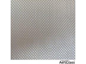 aeroglass 390 plátno