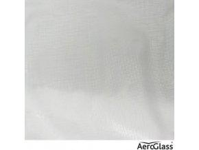 aeroglass 25 plátno