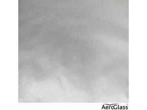 aeroglass 17 plátno
