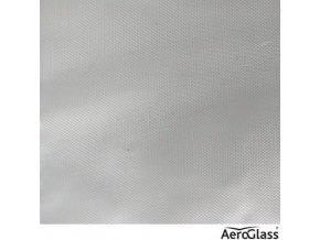 aeroglass 48 plátno