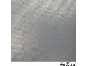 aeroglass 110 plátno
