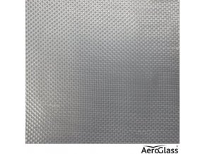 aeroglass 140 plátno