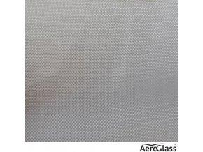 aeroglass 163 plátno