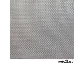 aeroglass 200 plátno