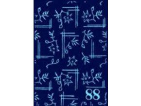 dekorační váleček 88