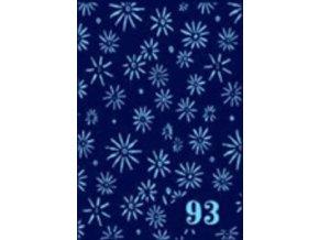 dekorační váleček 93