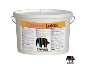 Caparol Latex