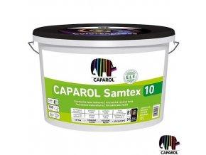 Caparol Samtex 10
